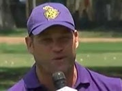 Will try and help youngsters, says Jacques Kallis