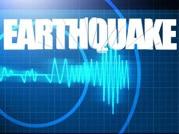 Quake measuring 7.1 jolts Papua New Guinea