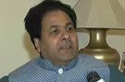 IPL 8 a controversy-free season, says Rajeev Shukla