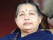 Jayalalithaa acquitted in disproportionate assets case