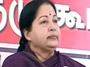 Jayalalithaa cleared of corruption charges