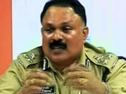 Kerala IGP allegedly caught cheating in law exam, probe ordered