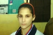 Ludhiana girl all set to be next Mary Kom