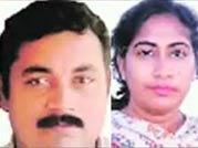Five maoists held in Coimbatore