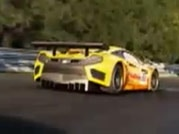 Project Cars: Will it be the best racing game in 2015?