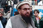 India to ask Pakistan to seize assets of Dawood, Lakhvi and Saeed