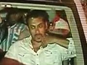 Hit-and-run case: Is Salman Khan's punishment excessive?