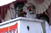 BJP MP Ashwini Kumar Choubey calls Rahul Gandhi 'parrot'