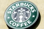 FSSAI blacklists Starbucks, Venky's products