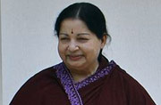 Karnataka govt to appeal against Jaya verdict