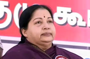 Karnataka government moves SC against Jaya acquittal