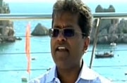 WORLD EXCLUSIVE: I have done nothing wrong, says Lalit Modi