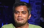Film industry silent on Masaan win at Cannes