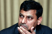 Reserve Bank of India cuts repo rate, leaves CRR unchanged
