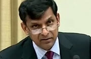 RBI lowers repo rate, loans to get cheaper