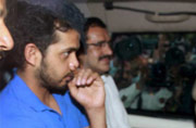 Court sets July 25 for framing charges in IPL spot-fixing case