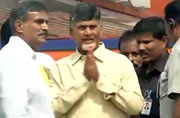 Andhra Pradesh resolution pushes for Governor control over Hyderabad