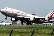 Civil Aviation Ministry to apologize on Fadnavis, Rijiju's behalf