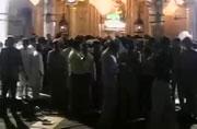 Ajmer blast twist: One more witness turns hostile