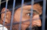 Fresh twist in Yakub Memon case