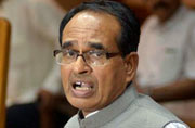 Inside the Vyapam world: How it all happened