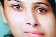 Vyapam scam: Namrata Damor's postmortem report accessed