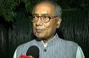 Digvijaya Singh hits back at MP CM, says Shivraj Singh Chouhan has a habit of lying