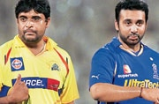SC ban on CSK, RR leaves BCCI in hurdle