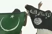 Modi govt prepares to address ISIS threat