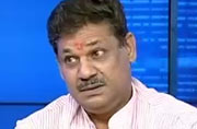 IPL verdict won't bring in change: Kirti Azad