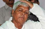 Lalu Prasad Yadav: Nitish must clarify his tweet