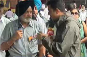 OROP row: How soon will 'good news come', ask veterans