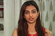Really admire Sujoy Ghosh as a filmmaker, says actor Radhika Apte