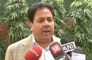 IPL 9 will go ahead as planned, will have 8 teams, says Rajeev Shukla