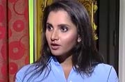 This win is very special: Sania Mirza on Wimbledon glory