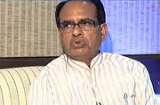 No one will be spared in Vyapam scam probe: Chouhan