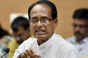 Have proof to nail Vyapam beneficiaries: Congress