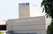 Vyapam scam: Who is the 'minister's wife' in FIR?