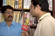 Vyapam scam: Whistleblower speaks out