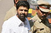 Nagpur jail gets ready to hang Yakub Memon
