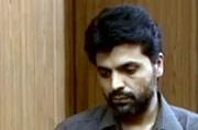 Maharashtra govt recommends rejection of Yakub's mercy plea