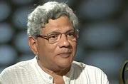 Parliament's job is to make government accountable: Sitaram Yechury