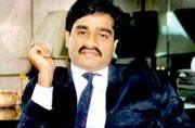 Dawood Ibrahim wanted to return during UPA regime