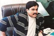 Dawood Ibrahim's assets to be seized?