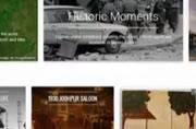 Google brings museum online