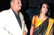 EXCLUSIVE: My son told me Sheena is Indrani's daughter, says Peter Mukerjea