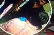 On tape: 3 youth rob Pune's KFC