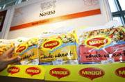 Maggi ban case: Bombay HC gives conditional relief to Nestle