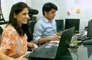 E-commerce turns homemaker into successful entrepreneur