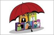 How to buy an insurance product by keeping few points in mind